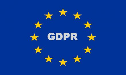 What Does GDPR Mean for Your Website?