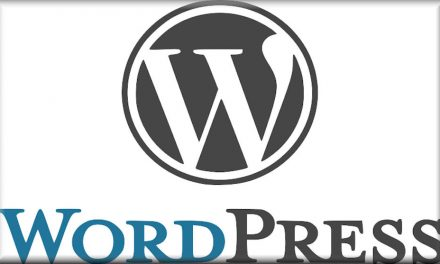 Install WordPress on Ubuntu 18.04LTS