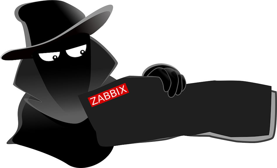 Installing the Zabbix Agent on Ubuntu 18.04LTS